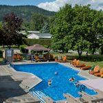 activity-centre-pool